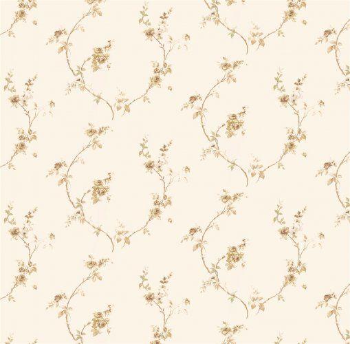 Truva 8609-3 Ufak çiçekli sarmaşık modeli ile genç odası, yatak odası küçük duvarlarda güzel durur. 8612-2 düz kombin deseni ile uyumluk sağlar 0212 924 77 95 WhatsApp 0 530 794 19 24