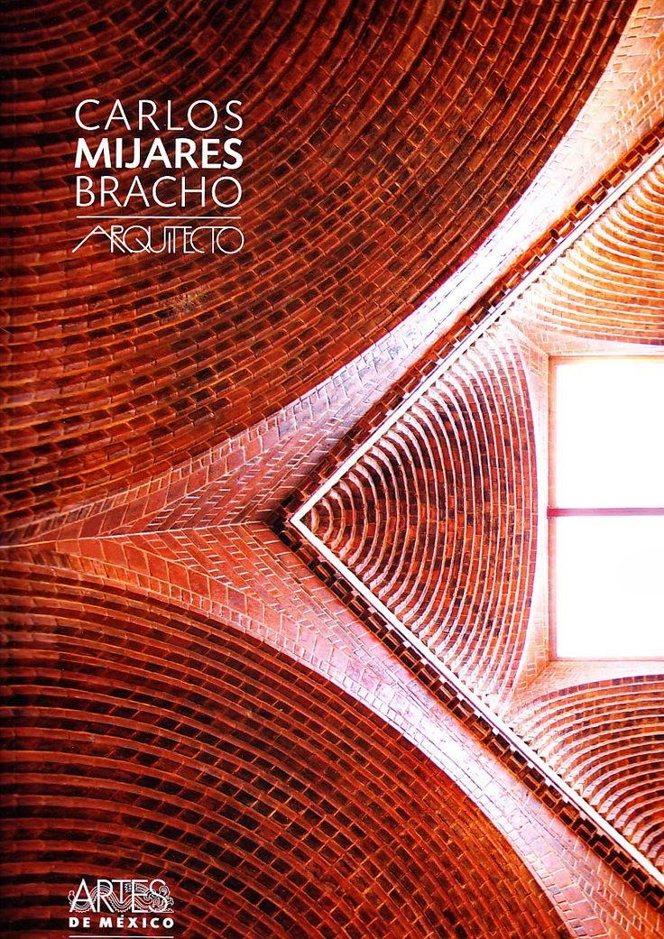 carlos Mijares Bracho. The Christ Church, in Lomas de Chapultepec México - Google Search