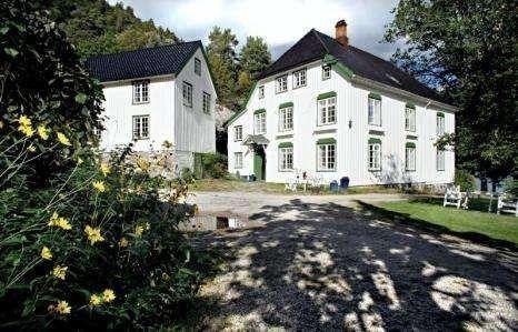 Hytteutleie - Kragerø | FINN.no