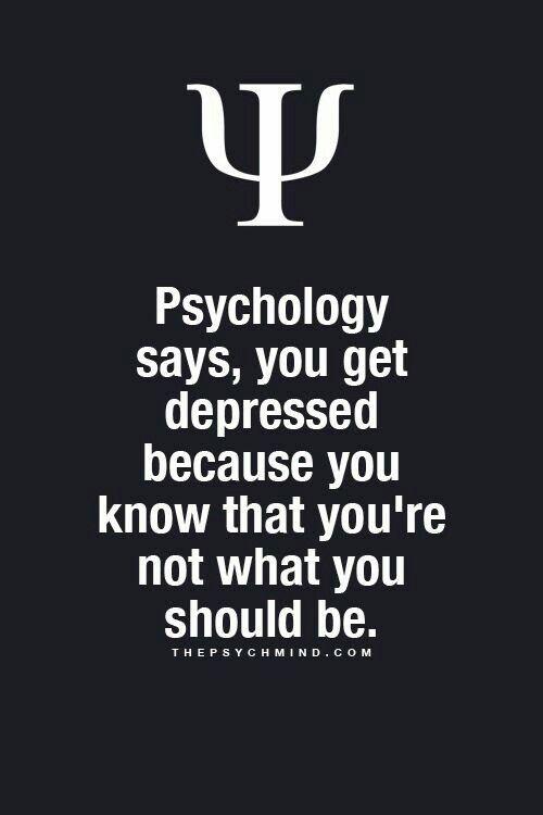 sadly, it's TRUE!