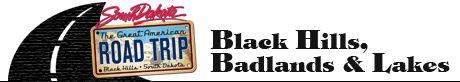 Black Hills Badlands and Lakes Association of South Dakota