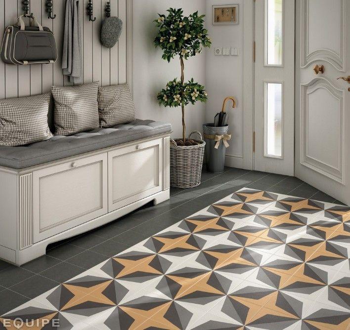 top 25 ideas about carrelage sol interieur on pinterest. Black Bedroom Furniture Sets. Home Design Ideas