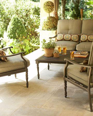 Nice Garden Furniture 136 best marissa outdoor furniture images on pinterest furniture nice outdoor furniture workwithnaturefo