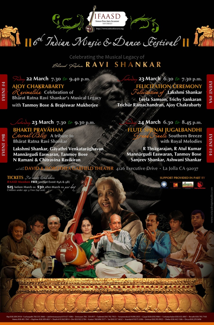 London Concerts 2019 London Concert Calendar 2019 ...
