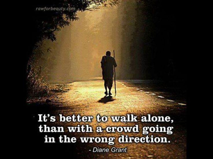 Choosing Your Own Path Quotes. QuotesGram