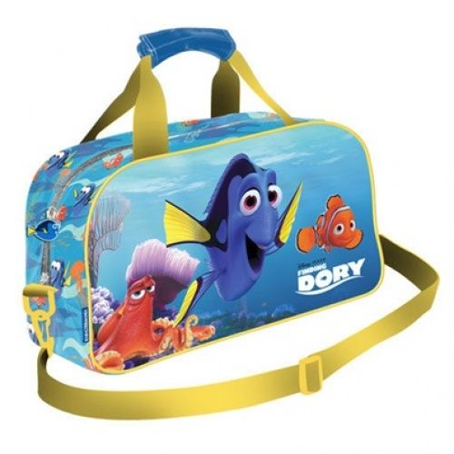 Dory Dory Sports Bag. Check it out!