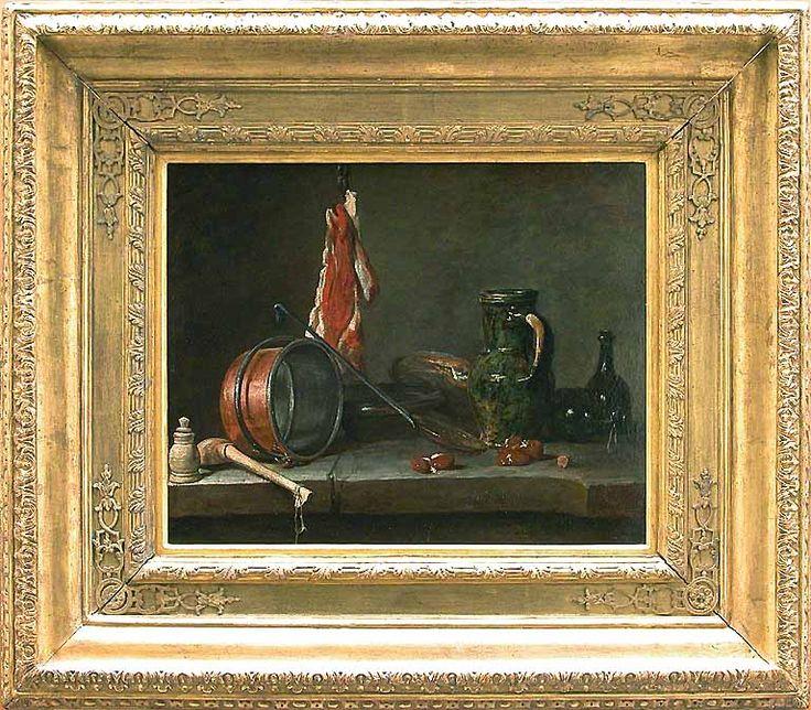 228 best     Louvre. Peinture images on Pinterest   Painting prints, Ha ha and Louvre