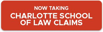 Personal Injury Lawyers NC: North Carolina Attorneys: Accident Lawsuit – Law Offices of James Scott Farrin #personal #injury #lawyer, #workers' #compensation #attorney, #auto #accident #lawyer, #social #security #disability #attorney, #intellectual #property, #north #carolina, #lawyer, #attorney, #north #carolina…