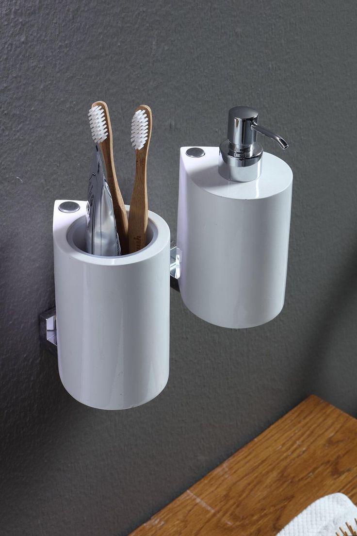 17 best Bertocci accessori bagno images on Pinterest | Basins ...
