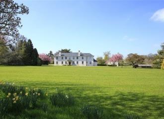 Savills   Ashton Hill, Corston, Bath, BA2 9EY   Property for sale