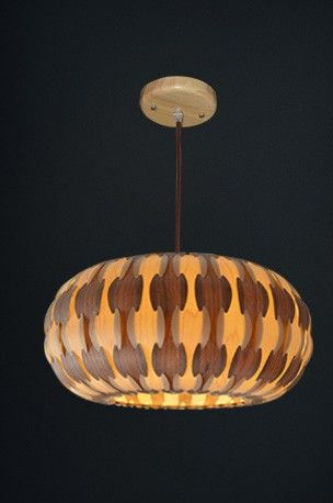 http://www.oaklamp.com/63-218-thickbox/drum-pendant-lamp-op1005mpwn.jpg