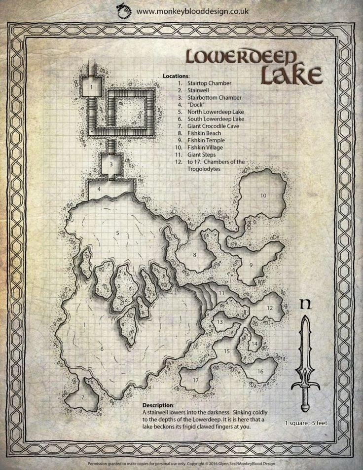 2247 best Maps images on Pinterest | Fantasy map, Dungeon ...