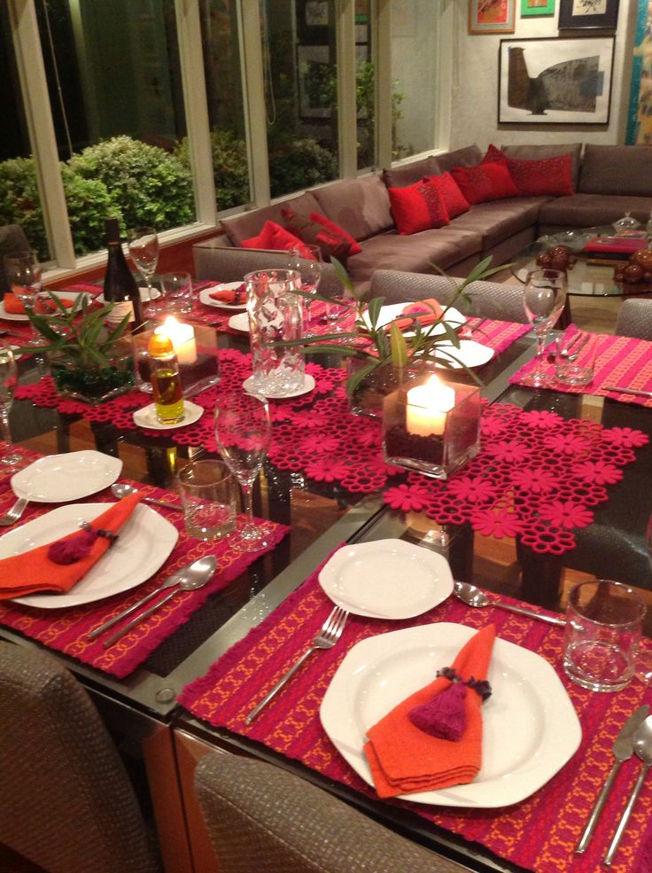Best 25 cena romantica en casa ideas on pinterest - Ideas cena romantica en casa ...