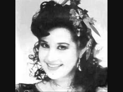 Elvy Sukaesih -  Doa suci ( Bowo colect.  )