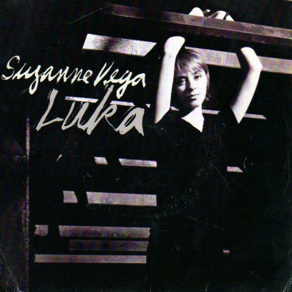 """Luka"" - Suzanne Vega"