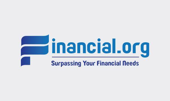Financial Orgは正式な詐欺であった 湯田陽太さんのjokerに黒歴史がまた増えた Superneet Com 黒 歴史 詐欺
