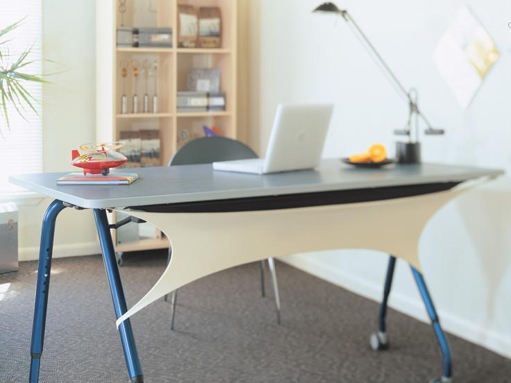 Tim Table By Versteel Office, Desk, Furniture, Education, Meeting, Home  Office