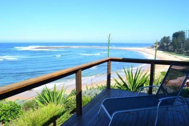 Talinga Waterfront Beach House | Central Coast Waterfront, NSW | Accommodation