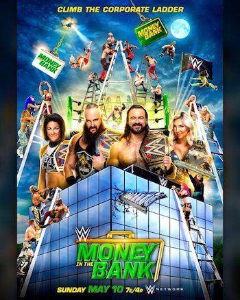 Pin By Art Entertainment On 9x Movies Wwe Money Hd Movies Online Imdb Movies