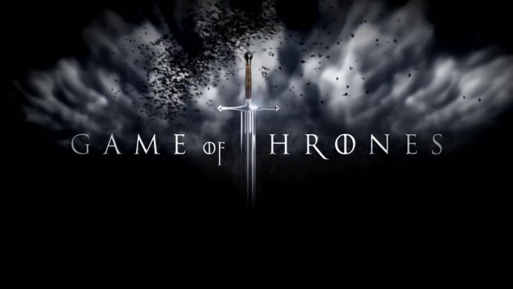 Movie Poster 2019: HBO Pulls 'Game Of Thrones' Season 1 Finale Over