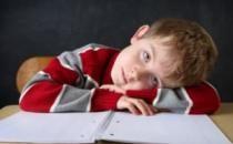 Qué es el Trastorno por Déficit de Atención en Niños - TDA TDAH