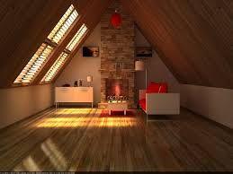 Image result for çatı katı daire projeleri