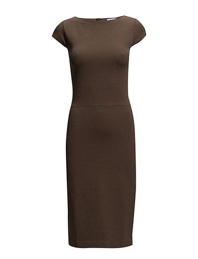 Klikk her for å se og kjøpe Filippa K Twill Jersey Dress (Marsh) på Boozt.com - til 1125 kr. Ny kolleksjon fra Filippa K! Rask levering, enkel retur og sikker betaling.
