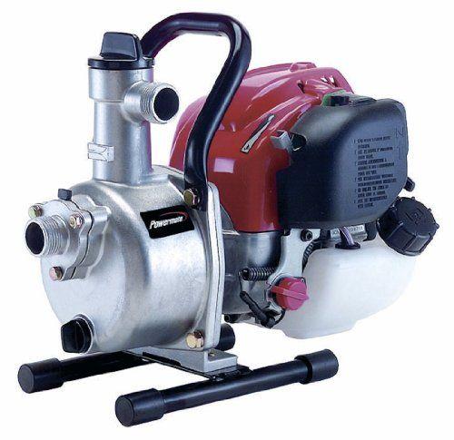 Inspirational Skimmer Pump Basement