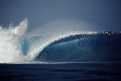 BlackSky_LightWave, Breaking Wave, Perfect Wave, wave, surf, surf photography. | Ted Grambeau Photography