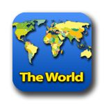 the world in coloring pages!!!!: Studies Apps, Tap Quiz, Play Tapquiztm, Tapquiz Maps, Ipads Apps, Tapquiztm Maps, Social Studies