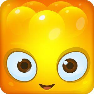 Jelly Splash v1.20.1
