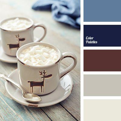 Color Palette #3106 | Color Palette Ideas | Bloglovin'