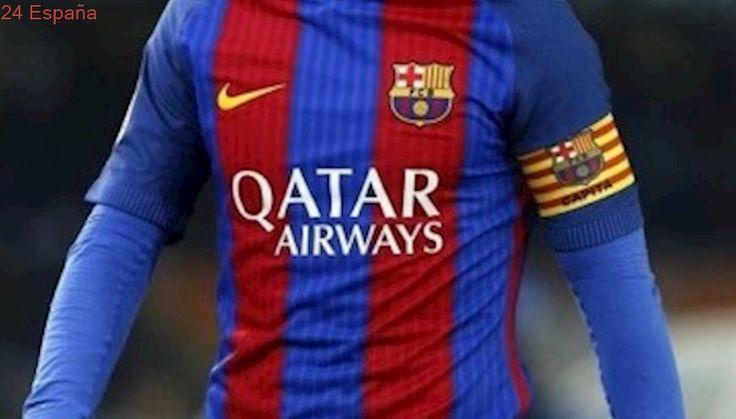 Iniesta niega que exista un principio de acuerdo para renovar su contrato con el Barça