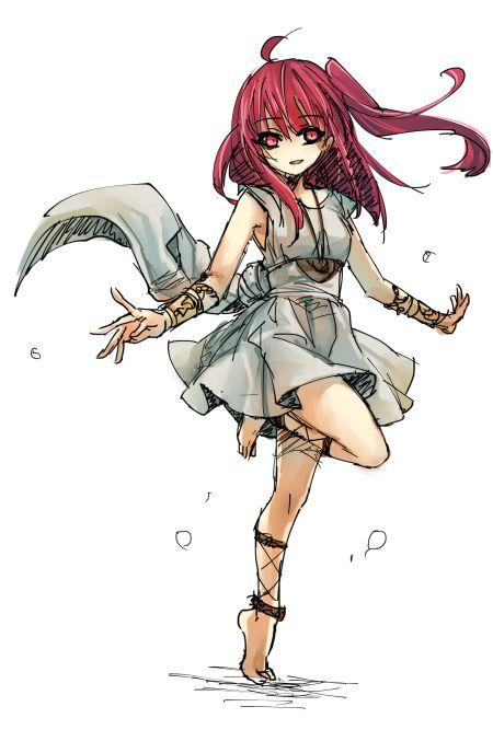 Anime-image-anime-36772434-450-688.jpg Image