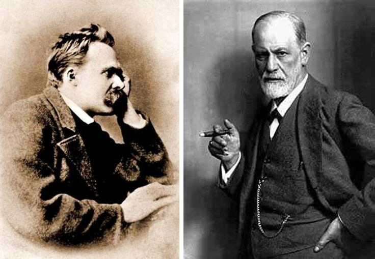 an introduction to the life and career of sigmund freud Learning resources on sigmund freud, anna freud and of everyday life' introduction of the get information from us about the freud museum.