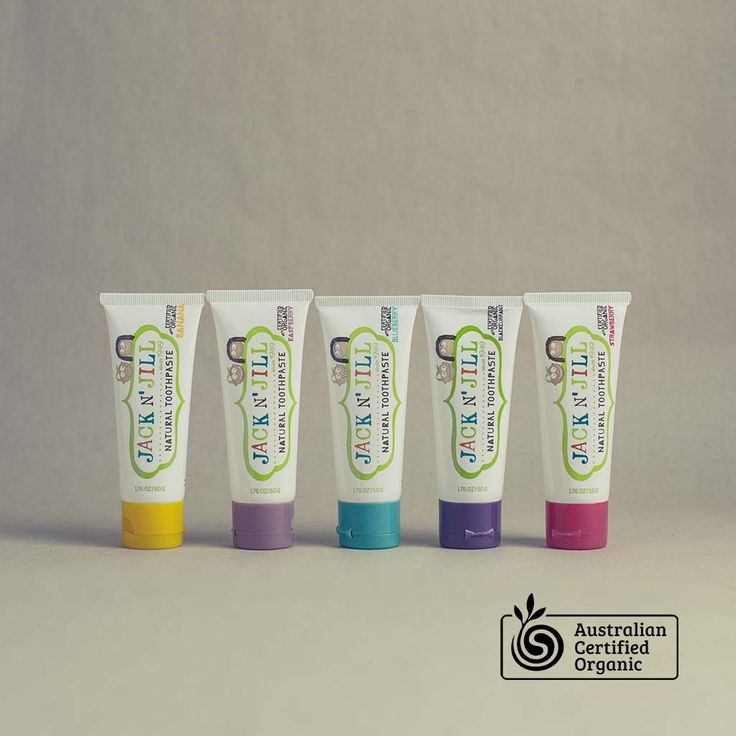 It will never be a struggle to convince your children to brush their teeth EVER AGAIN!  In fact, they'll argue over who gets to brush their teeth first with Jack N Jill's range of #Calendula #Toothpastes.  This variety pack includes 5 different flavours and ensures that there's one to suit all tastebuds.  We've never met a child that didn't like #Jack #N #Jill and they are yet to release a flavour of toothpaste that children didn't love.