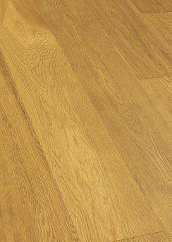 Паркетная доска Wood Bee Дуб Селект / Select