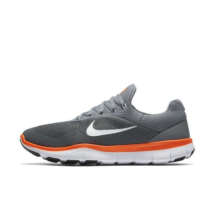Nike Free Trainer V7 Men's Training Shoe Size