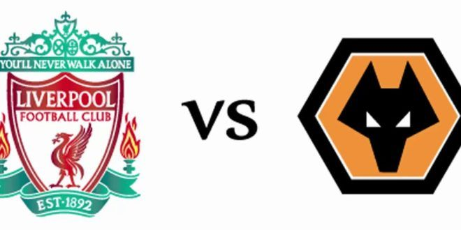Liverpool Vs Wolves IST time with TV telecast channels in India of FA Cup fourth round match. Indian...