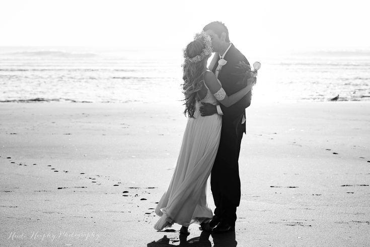 Oregon coast, Oregon coast photographer, Oregon coast wedding, Oregon coast elopement, Yachats