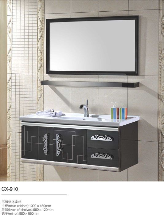 slim kitchen cabinet 143 best modern stainless steel bathroom cabinet images on 2320