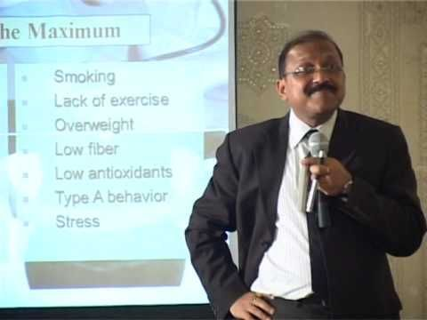 Lecture 2 WHAT WHY HOW ------ HEART ATTACK ???? - YouTube