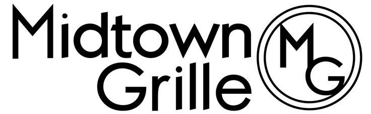Midtown Grille, North Hills