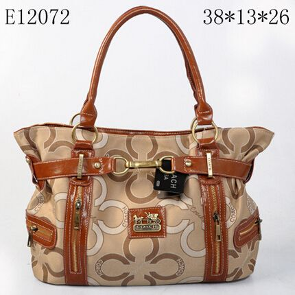 factory outlet coach store e3if  We Mainly Sells Funky Design #Coach #Handbags at Closeout Price