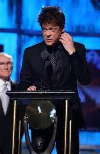 Jason Newsted Photo - Yahoo Bildesøkresultater