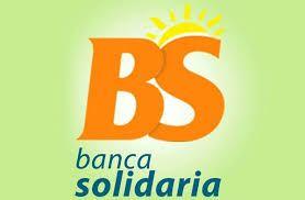 Banca Solidaria llega a Baní y a Ocoa   NOTICIAS AL TIEMPO