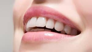 Professionelle Zahnreinigung: Kosten und Methoden im Überblick