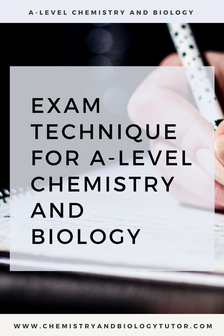 Best 25 a level biology ideas on pinterest biology a level a exam technique for a level chemistry and biology fandeluxe Gallery