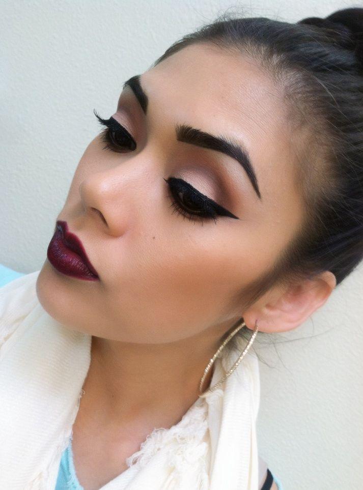Makeup Fetish 94