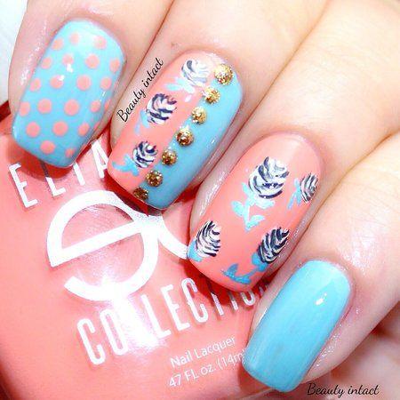 cute colors!